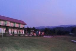 綠色山區度假村 Mountaingreen Resort