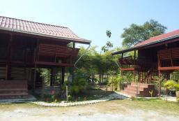 坤通度假村 Khontong Resort