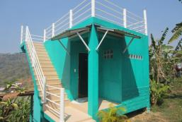 閣考島樹頂度假村 Khao Kho Tree Top Resort