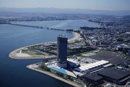琵琶湖大津王子大酒店 Lake Biwa Otsu Prince Hotel