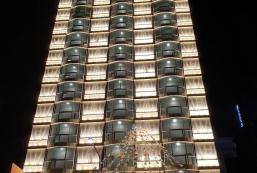 E. 克里姆經典酒店 E.kklim Classic Hotel