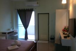 帕龐孔公寓 Papangkorn House