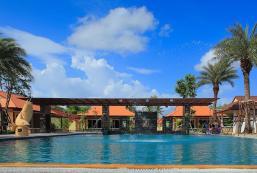 普安杰度假村和餐廳 Pueanjai Resort and Restaurant