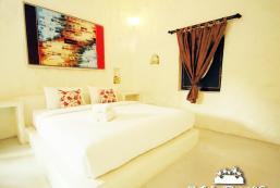 哈塔蘭德水療度假村 Hatthaland Resort and Spa