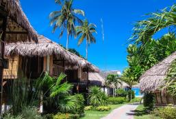 沙敦潛水度假村 Satun Dive Resort