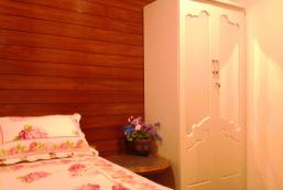 小型度假之家酒店 Little Vacation House