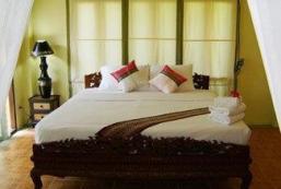 拜縣芳香Spa酒店 Aroma Pai Spa Hotel