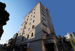 春川酒店 - 賓利 Chuncheon Hotel Bentley