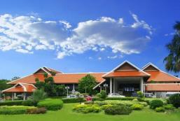 派恩胡斯特高爾夫俱樂部酒店 Pinehurst Golf Club and Hotel