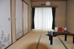 14平方米1臥室獨立屋(川越) - 有1間私人浴室 Fish therapy room