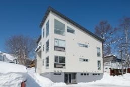新雪穀中央公寓 Niseko Central Condominiums