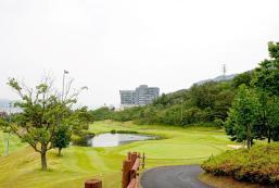Boryeong Base Resort Boryeong Base Resort