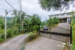 265平方米5臥室別墅 (關西鎮) - 有4間私人浴室 Stony Villa - First choice for Home Stay .