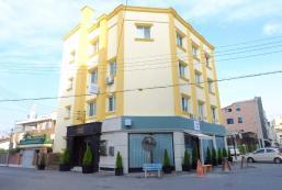 艾斯凱旅館 Hostel Espace