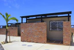 沃拉海洋度假別墅 Ocean's Resort Villa Vorla