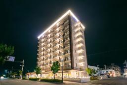 南之美花酒店MIYAHIRA Hotel Miyahira