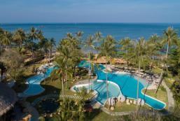 伊甸海灘水療度假酒店 Eden Beach Resort and Spa