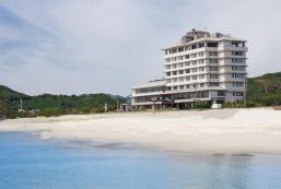 鳴門大酒店 Naruto Grand Hotel