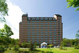 安比高原白樺之森酒店 Appi Hills Shirakaba No Mori