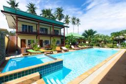 蘭塔司麗普酒店 Sleep In Lanta Resort