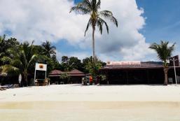 十二星座海灘度假村 Zodiac Beach Resort