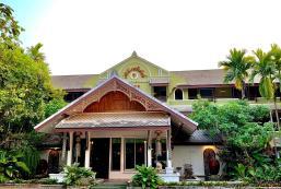 羅邁格林公園精品度假酒店 Rommai Green Park Boutique Hotel Resort