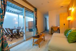 新石垣度假村 Painushima Resort