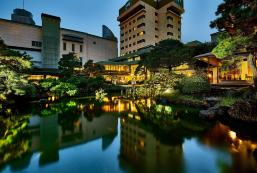 新田川酒店 Art Hotel Kokura New Tagawa