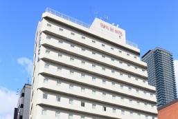 神戶三宮東急REI酒店 Kobe Sannomiya Tokyu REI Hotel