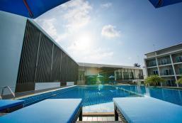天堂山酒店 Koh Chang Paradise Hill