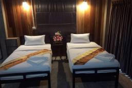 42平方米1臥室獨立屋 (南城市中心) - 有1間私人浴室 BAAN9NAN Guest Home in NAN  City (Standard room)