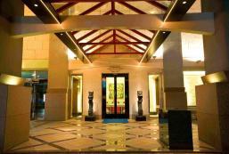 沖繩喜璃癒志城市度假酒店 Okinawa Kariyushi Urban Resort Naha
