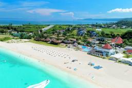 沖繩Okuma海灘度假酒店 Okuma Private Beach & Resort