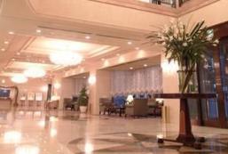 東京貝爾經典酒店 Hotel Bellclassic Tokyo