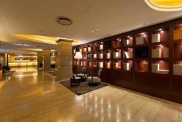 澀谷東武酒店 Shibuya Tobu Hotel