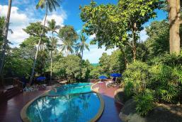 Baan Hin Sai Resort & Spa Baan Hin Sai Resort & Spa