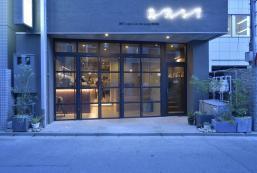 奧利特青年旅館及咖啡廳+酒吧休息室 ORIT Hostel Cafe Bar Lounge