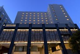 福岡博多站東方酒店 ORIENTAL HOTEL FUKUOKA HAKATA STATION