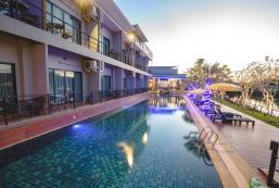 豐郎河濱酒店 Phuengluang Riverside Hotel
