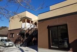 330平方米3臥室平房(對馬) - 有3間私人浴室 Midori Guesthouse & Hostel