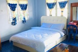 16平方米1臥室公寓 (寬拋) - 有1間私人浴室 Baan Pak Pond Tanom
