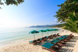 班查武恩海灘度假村 Baan Chaweng Beach Resort & Spa