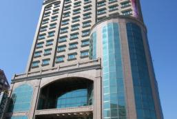 華夏大飯店 Highness Hotel