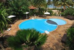 拉差瓦迪班克魯特度假村 Rachavadee Bankrut Resort