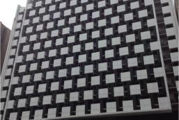 松江南京站捷運共構大樓.五星級酒店式商務公寓 door step to mentro!Modern apartment 5sec to MRT