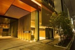 新宿JR九州酒店 JR Kyushu Hotel Blossom Shinjuku