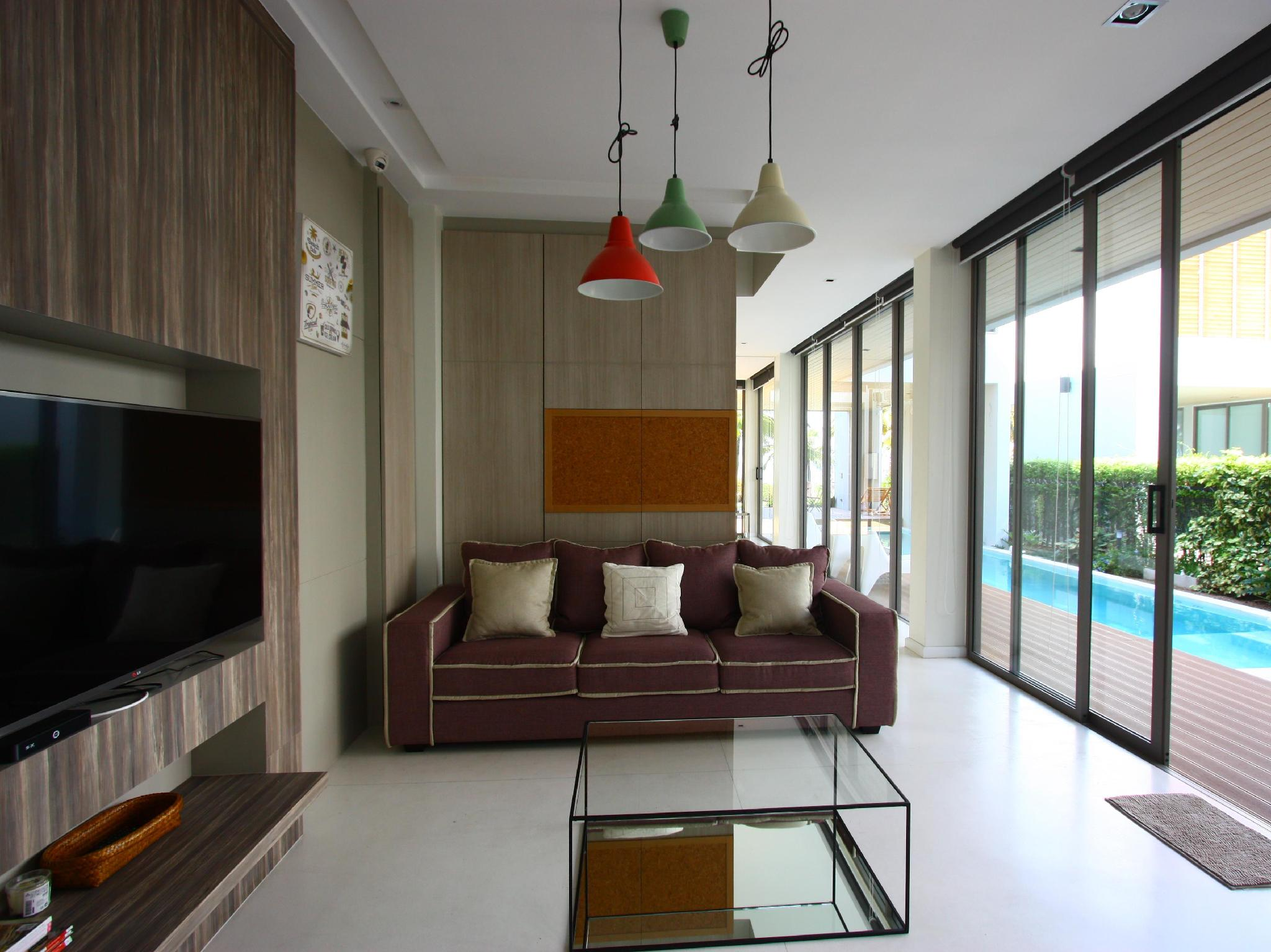 Hotel Booking In Thailand Siam Bangkok Map