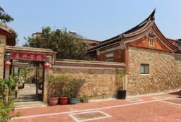 夏興客棧民宿 Shie Ye Hostel