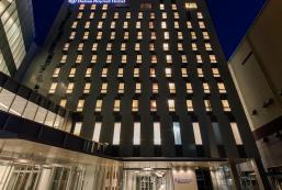 沼津大和ROYNET酒店 Daiwa Roynet Hotel Numazu