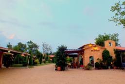 托斯卡納鄉村別墅度假村 Villa Tuscany Country Resort